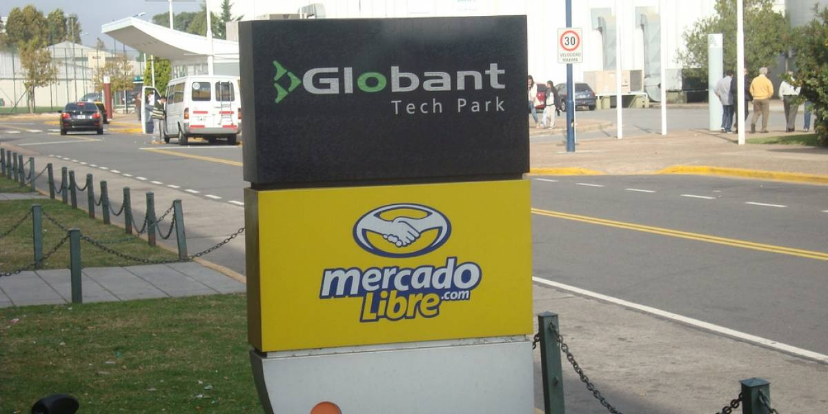 MercadoLibre ganó USD$29,1 millones en el tercer trimestre