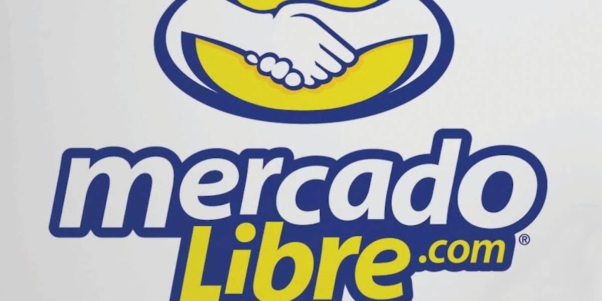 MercadoLibre y Wayra firman acuerdo para acelerar empresas en Latinoamérica