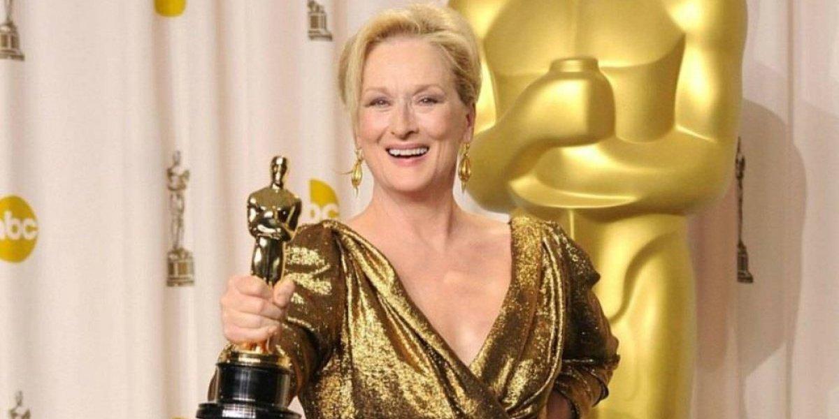 Breve guía para entender el camino hacia los Oscar