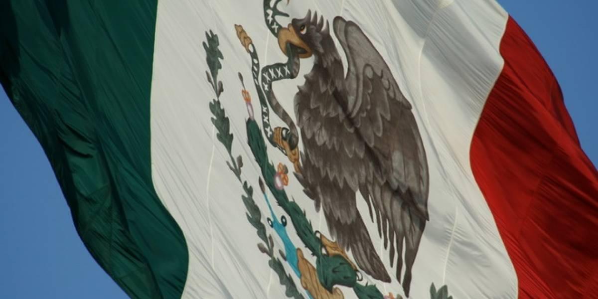 México: Ya somos 40 millones navegando en internet
