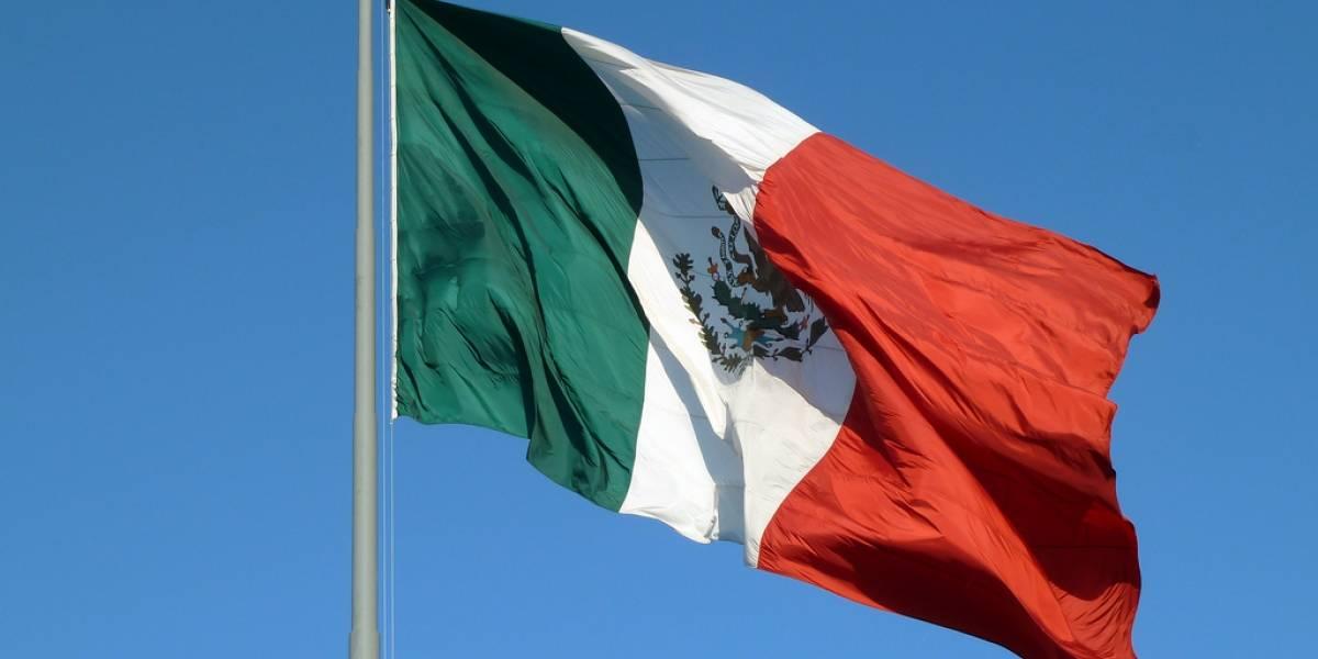 La NSA espió a la Secretaría de Seguridad Pública de México