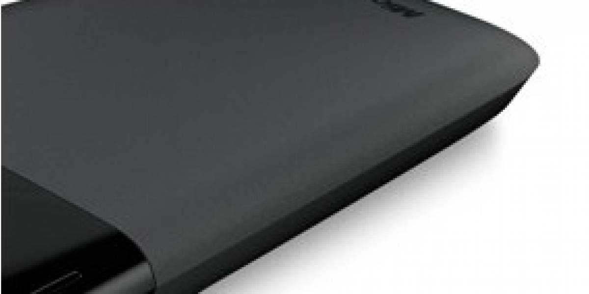 Microsoft Hardware da pistas de su próximo lanzamiento