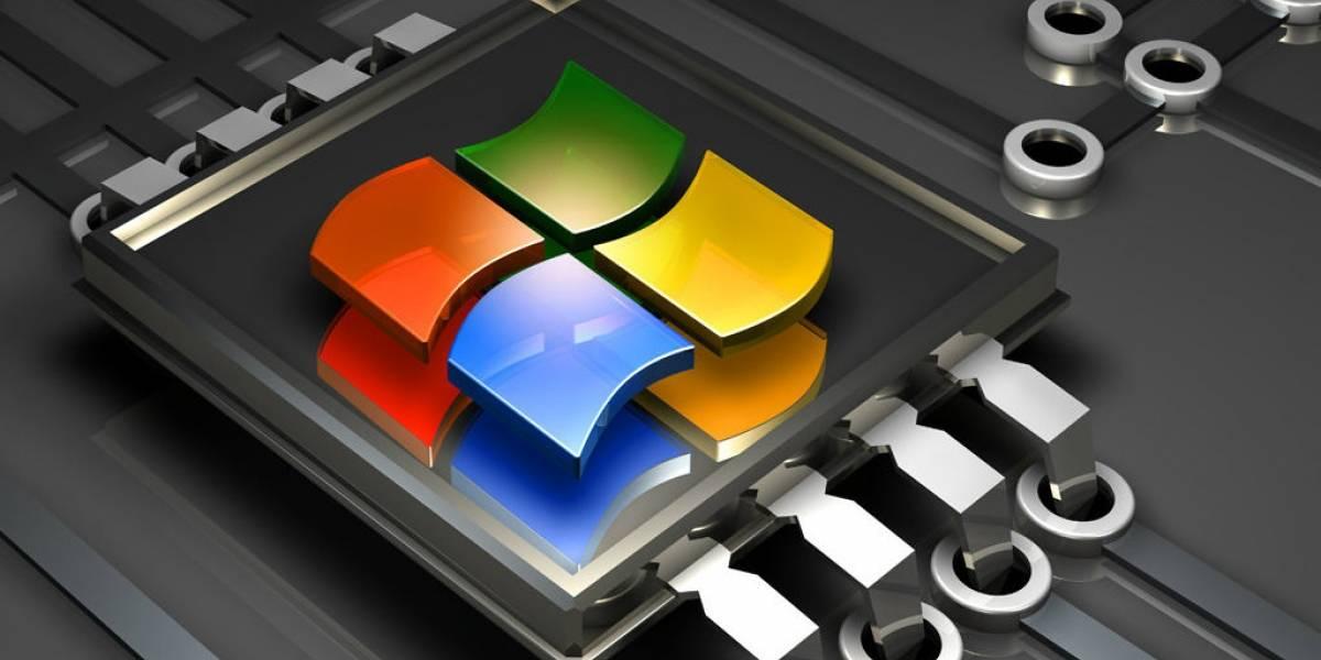 Microsoft donará mil millones de dólares en servicios en la nube para ONGs y universidades