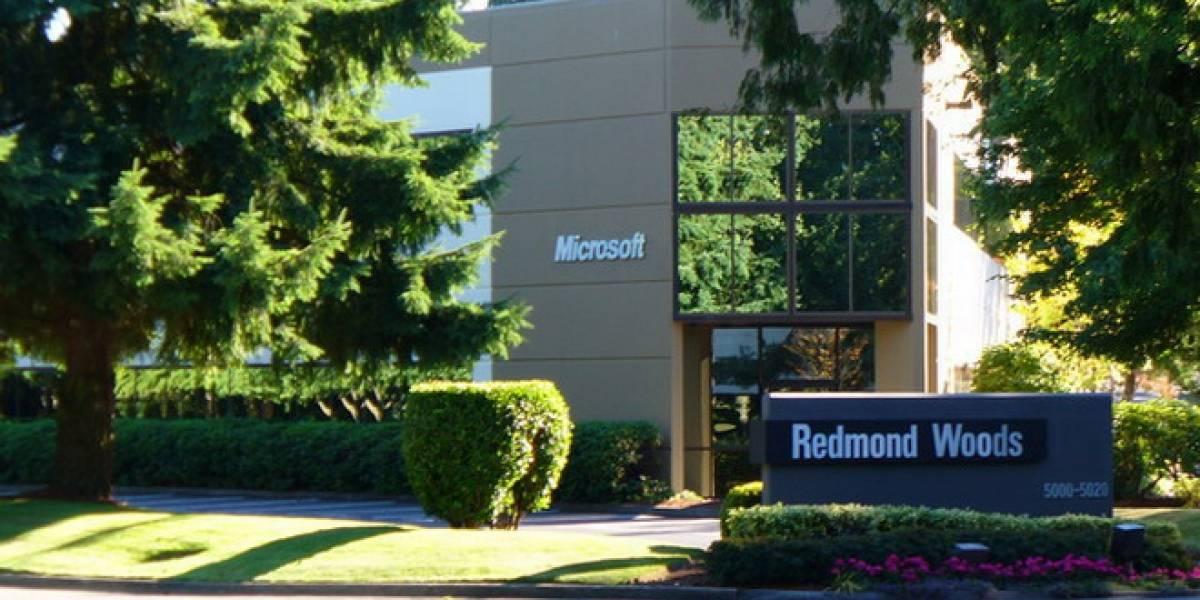 Ya no se podrán hacer demandas colectivas contra Microsoft en Estados Unidos