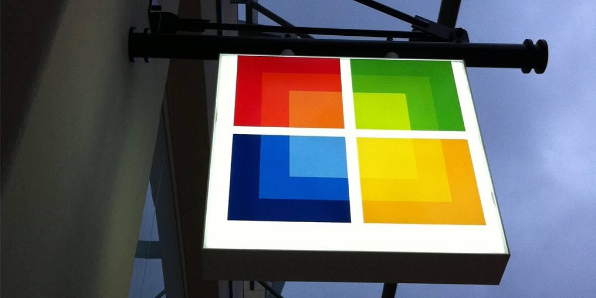 Ford asegura que su CEO Alan Mulally no se irá a Microsoft