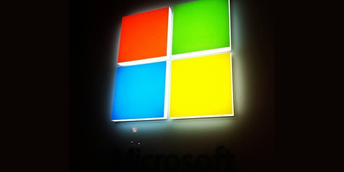 El próximo CEO de Microsoft no será elegido hasta principios de 2014