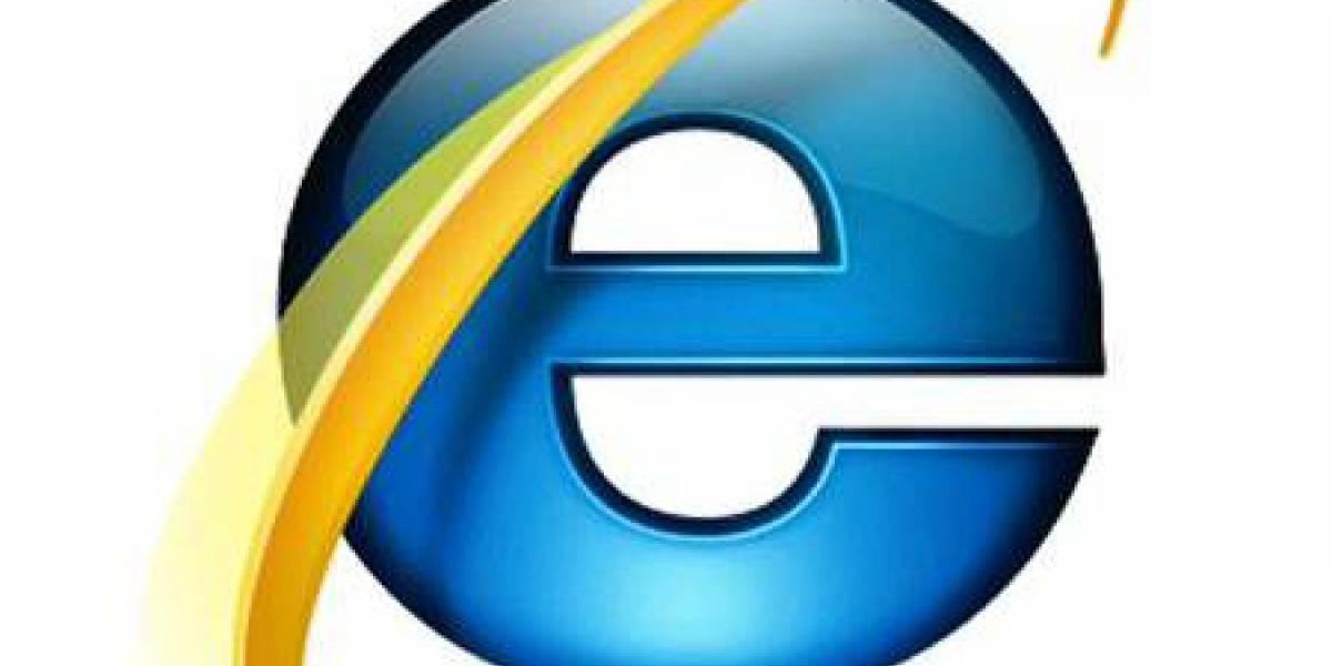 Según NSS Labs, Internet Explorer 9 beta es el navegador más seguro
