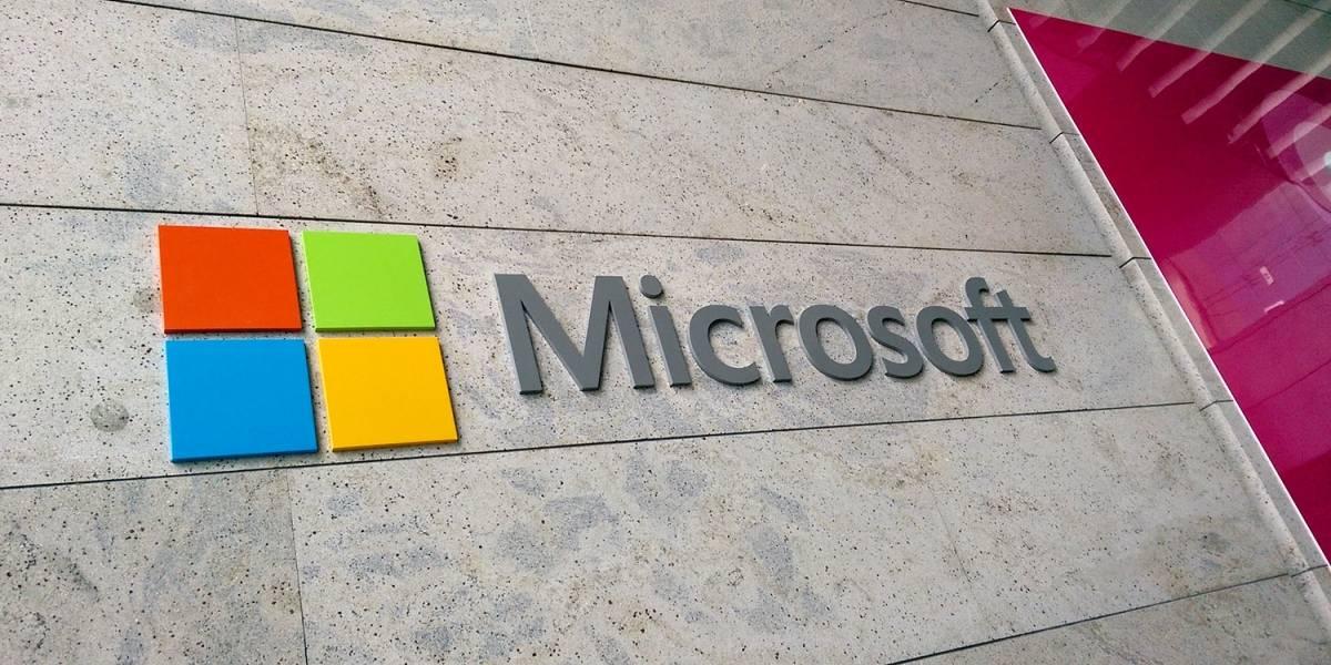 La segunda ronda de despidos en Microsoft sería esta semana