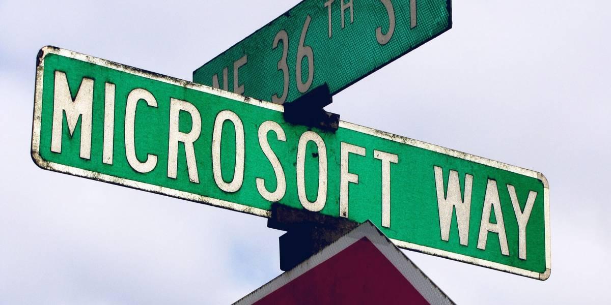 ¿Por qué Microsoft debería vender Bing y Xbox?