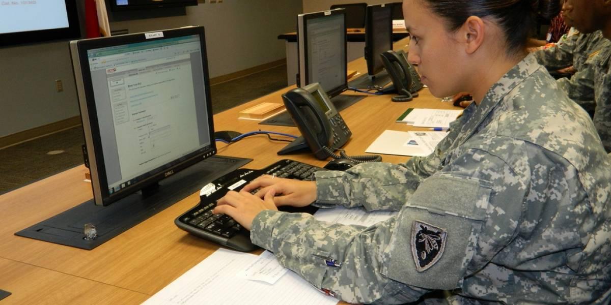 Gobierno de EE.UU. pirateó software militar y deberá pagar USD$50 millones por ello