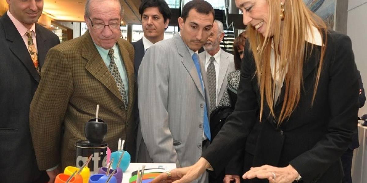 Argentina: Darán capacitación gratuita a emprendedores que quieran registrar patentes de invención