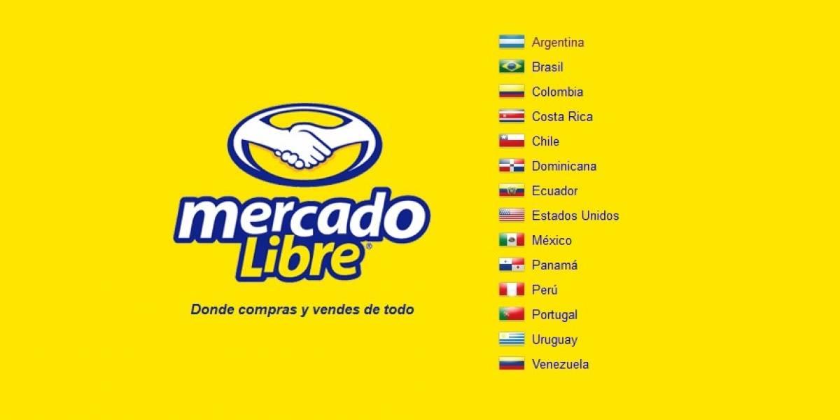 Mercado Libre lanzó en Argentina y México el primer programa de certificación de vendedores en internet