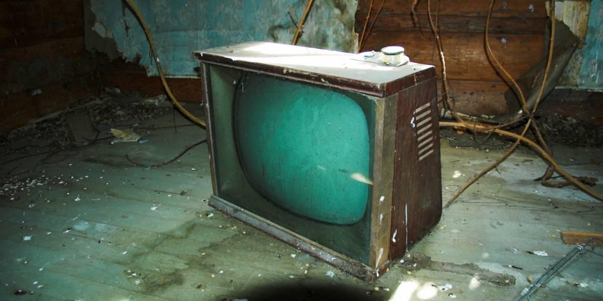 El boom de los dominios .tv