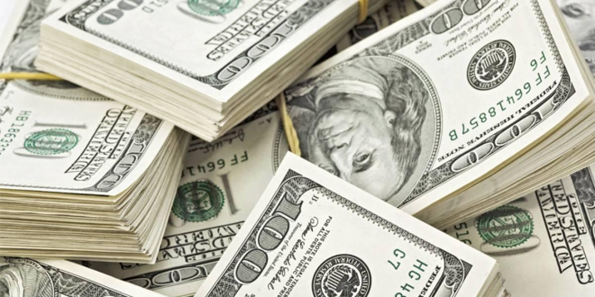 Samsung espera haber anotado USD$7.700 millones en ganancias entre enero y marzo