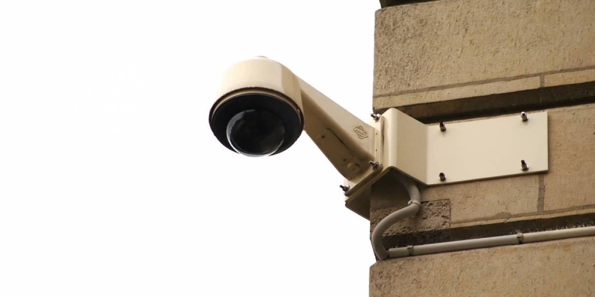 En Australia las disqueras te quieren espiar