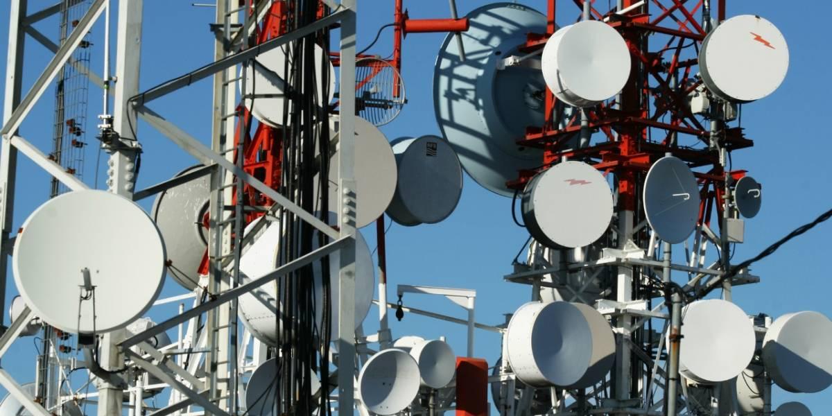 Senado mexicano aprueba nueva ley de telecomunicaciones