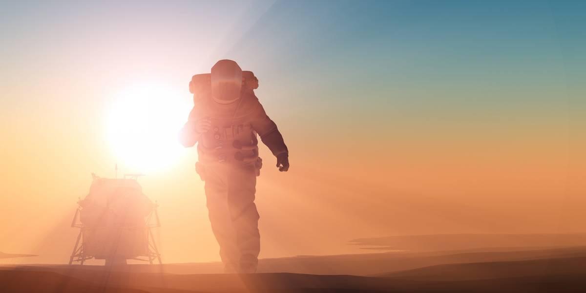 112 años de la llegada del hombre a la Luna en el cine #Apollo11