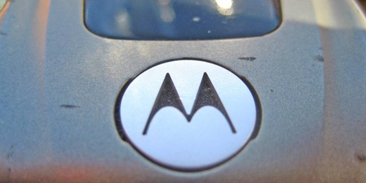 Juez descarta la demanda por patentes entre Apple y Motorola
