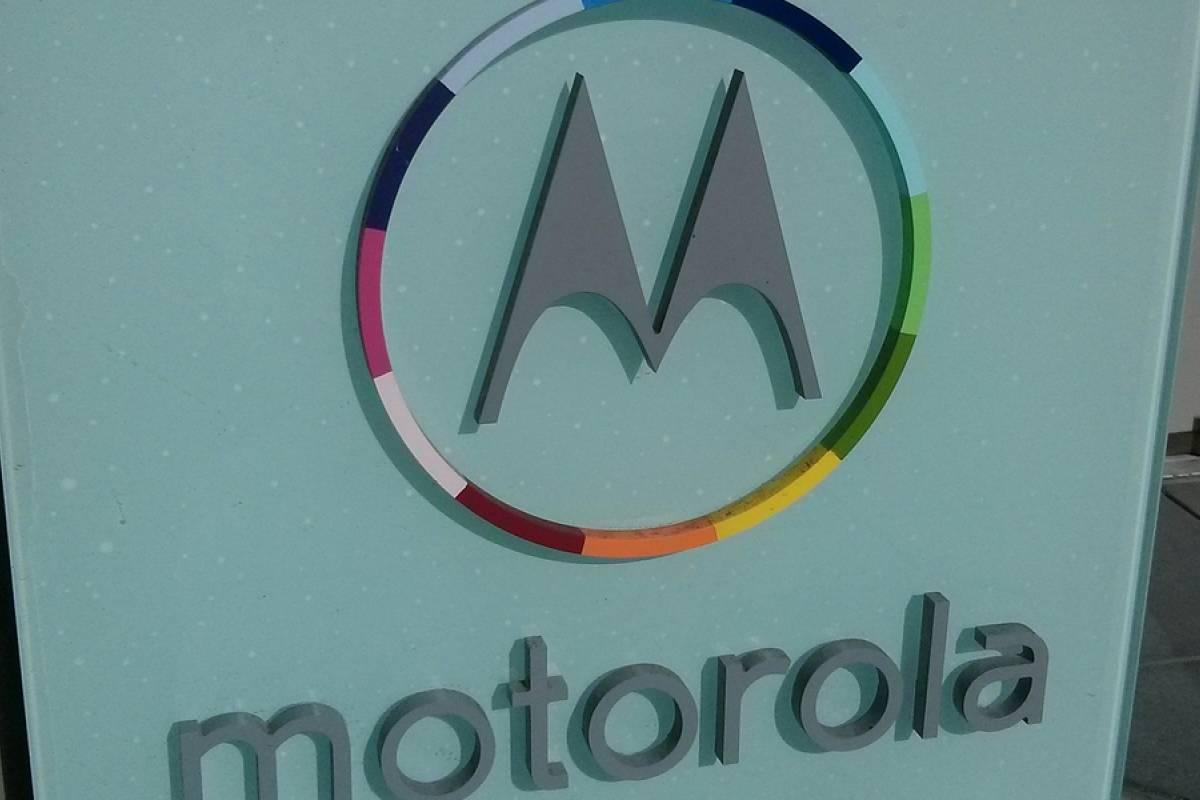 Google asegura que Motorola estará mejor en manos de Lenovo