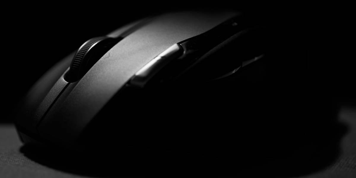 Malware identifica a usuarios anónimos de Tor