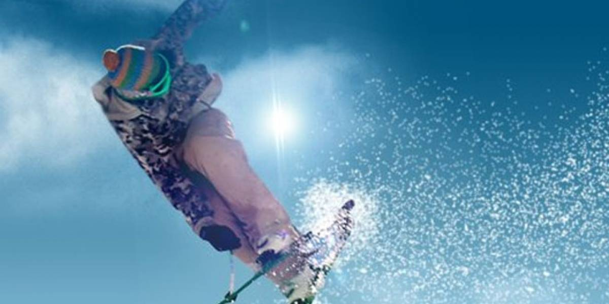España: Movistar te invita a esquiar en Aramón Formigal con un 50% de descuento