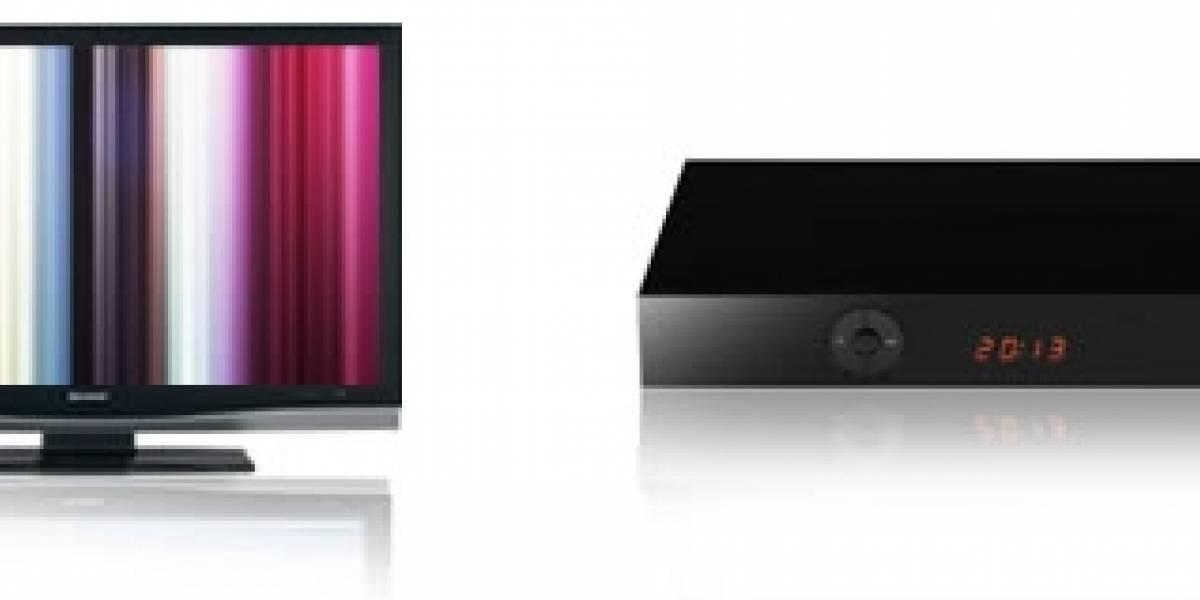 ASUS presenta nuevos laptops con soporte para Eyefinity