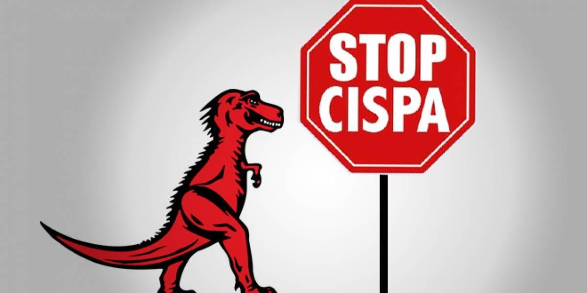 Mozilla manifiesta su rechazo público a CISPA