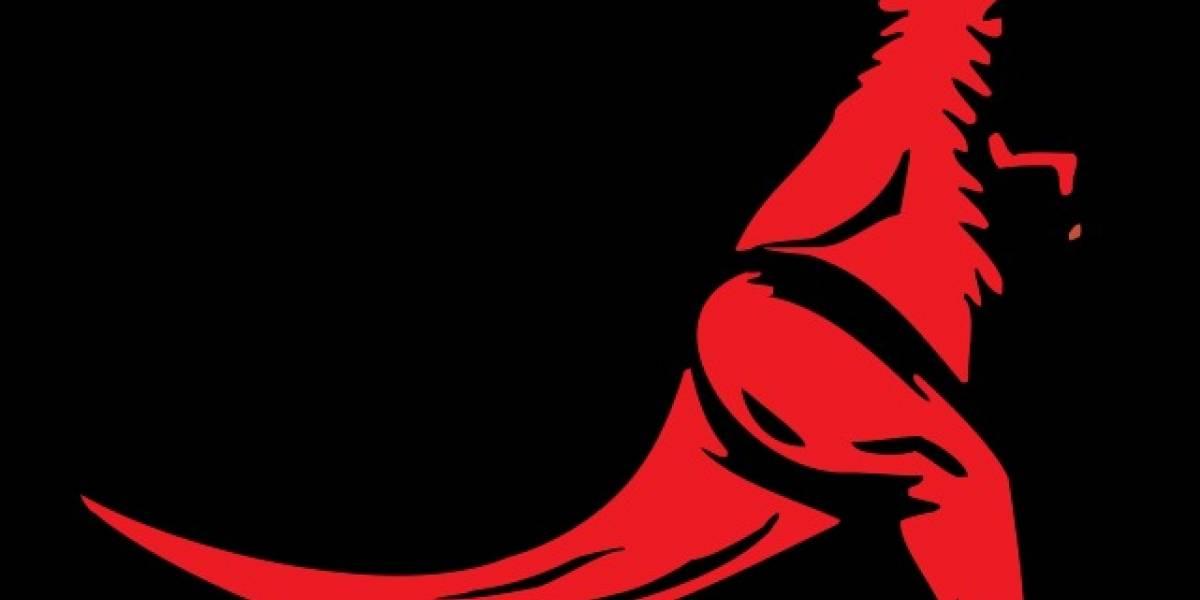 Mozilla publicó por error las claves cifradas de miles de cuentas inactivas