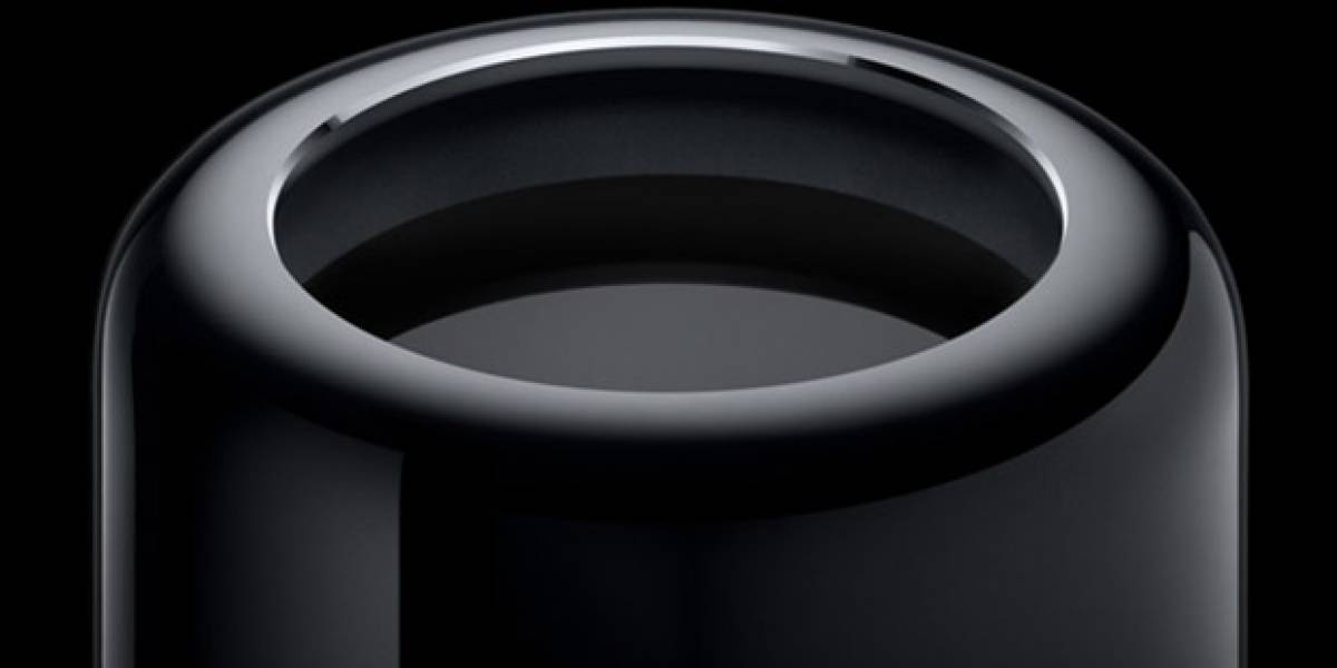 Apple podría lanzar el nuevo Mac Pro y algunos MacBook Pro renovados el 22 de octubre