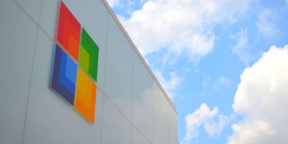 Microsoft desafía a la corte de Estados Unidos