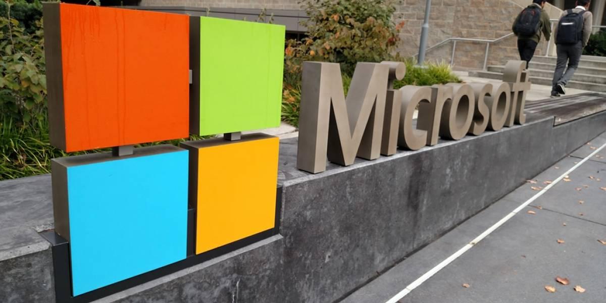 La misión y cultura actual de Microsoft