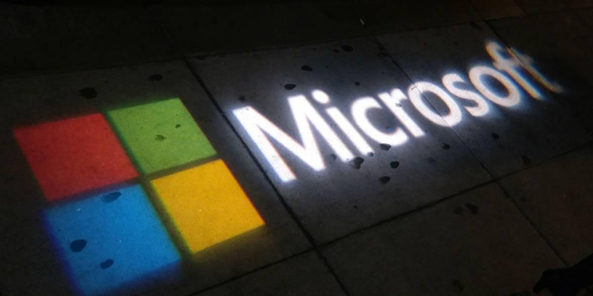 Microsoft muestra buenos resultados financieros en el tercer trimestre de 2014
