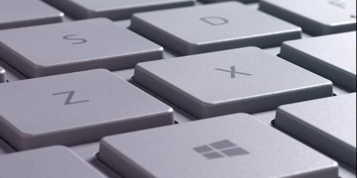 La Surface Book más potente cuesta cara, muy cara