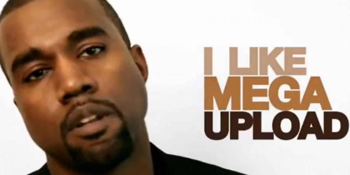 Megaupload abandona su demanda legal contra Universal Music Group