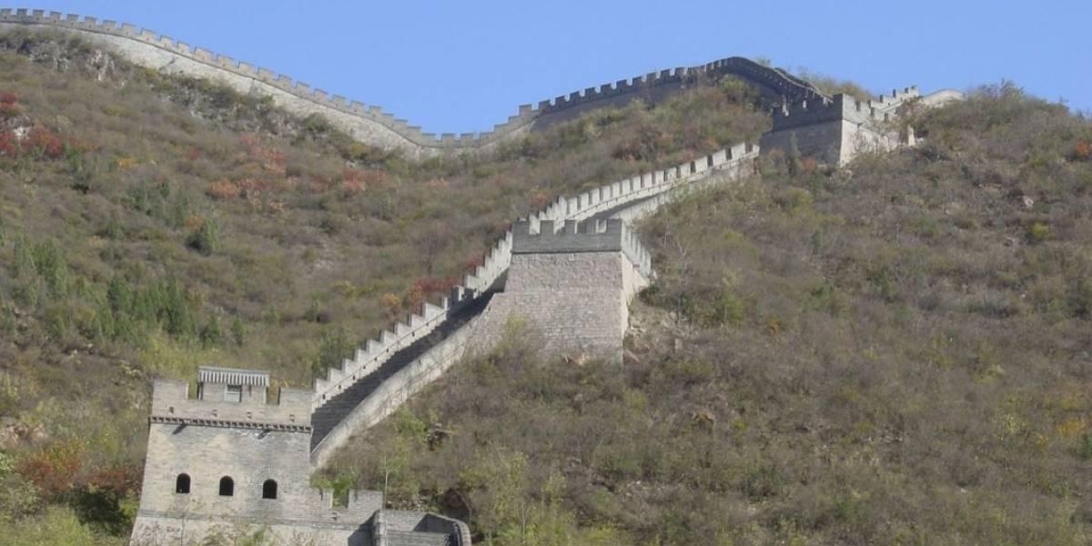 Edward Snowden dice que el gobierno de EE.UU. lleva años hackeando a China