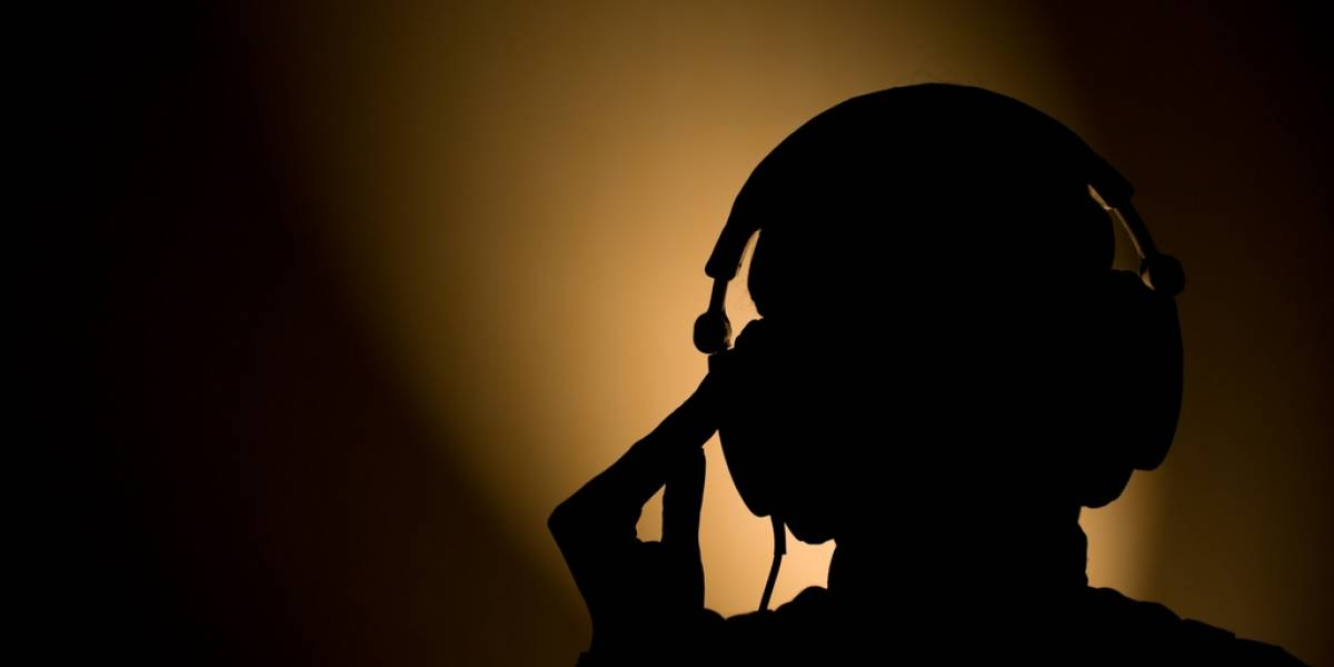 Sellos de música quieren el doble de lo que los consumidores están dispuestos a pagar