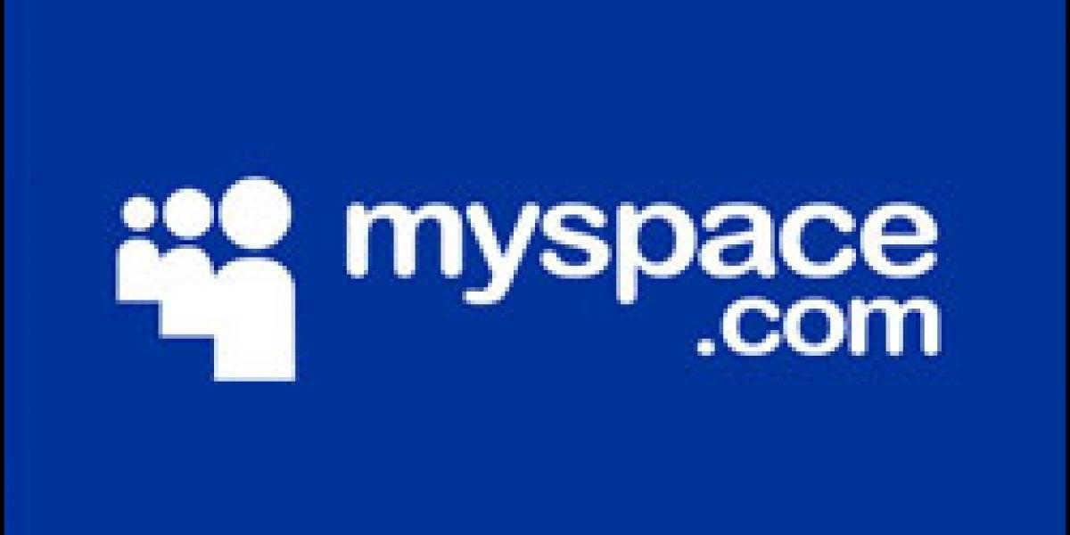 Futurología: MySpace Mail esta semana