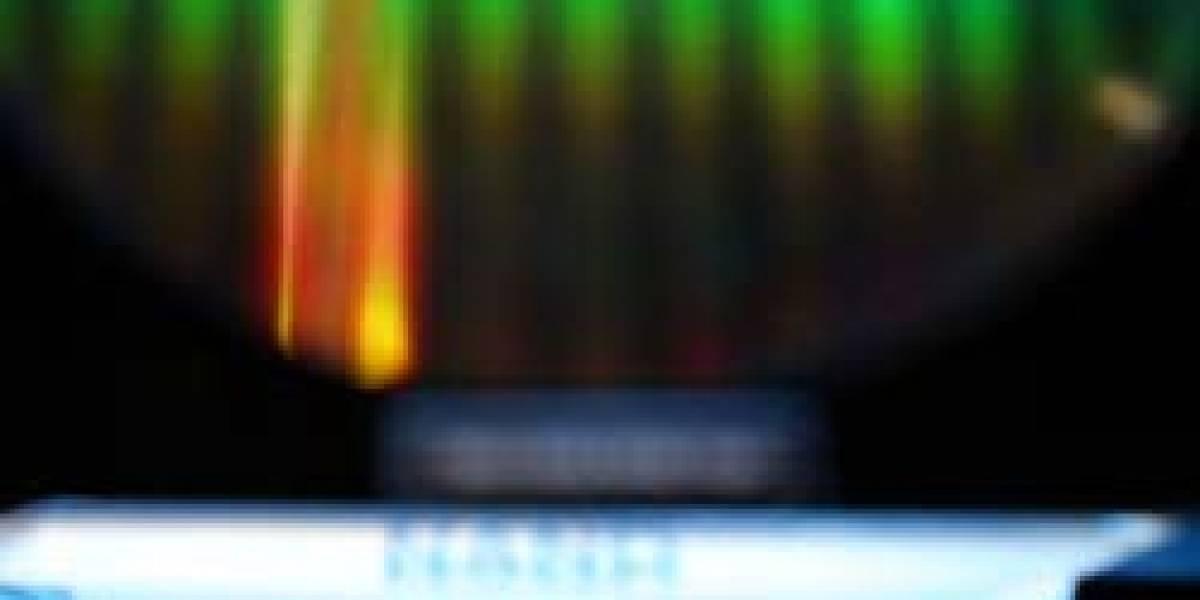 Intel, Samsung y Toshiba unen fuerzas para reducir el tamaño de los chips