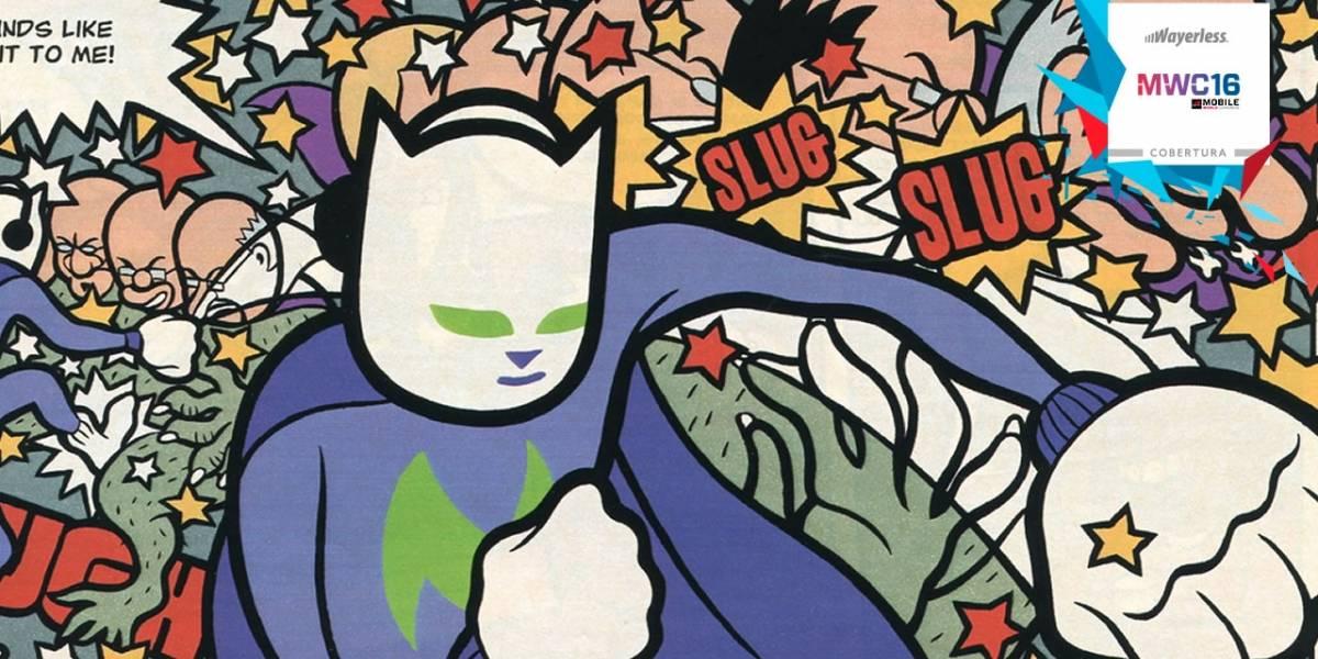"""El contraataque de Napster en Latinoamérica: """"La gente se olvidó del tema de la piratería"""""""