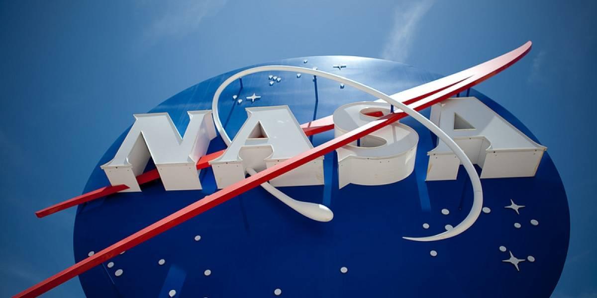 La NASA realizará su primer Hangout en español este jueves