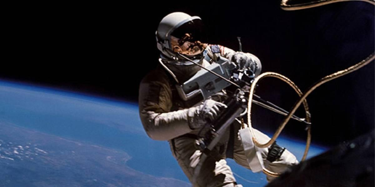 México: NASA capacitará a estudiantes mexicanos en materia espacial