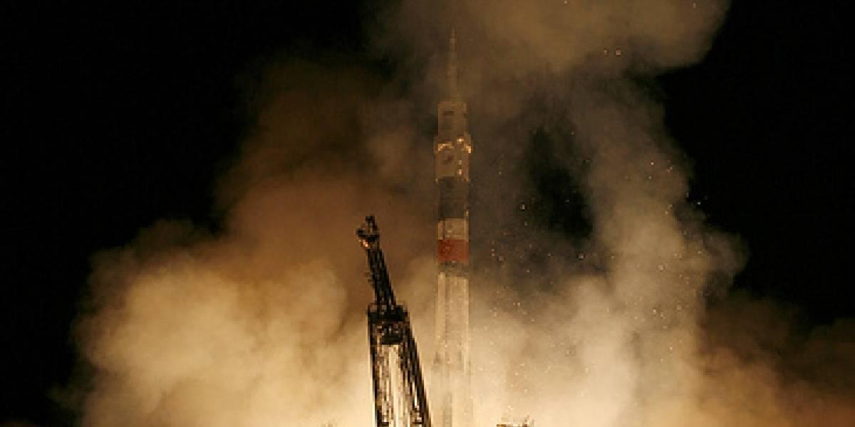 Rusia pierde tres satélites que iban a completar su sistema alternativo al GPS