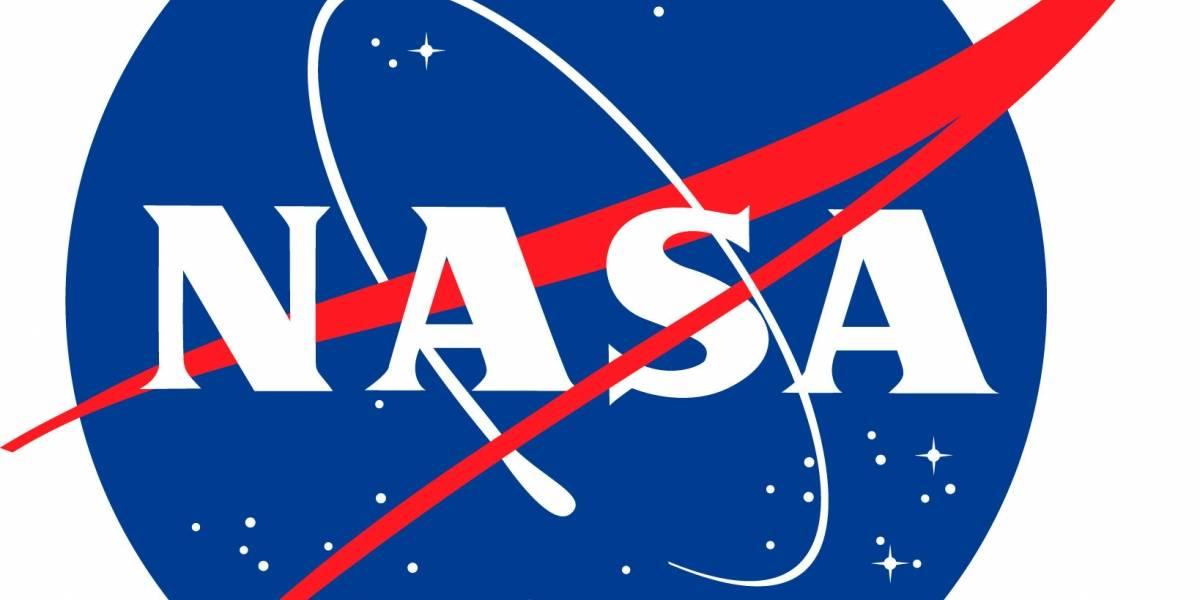 NASA firma contrato millonario con HP