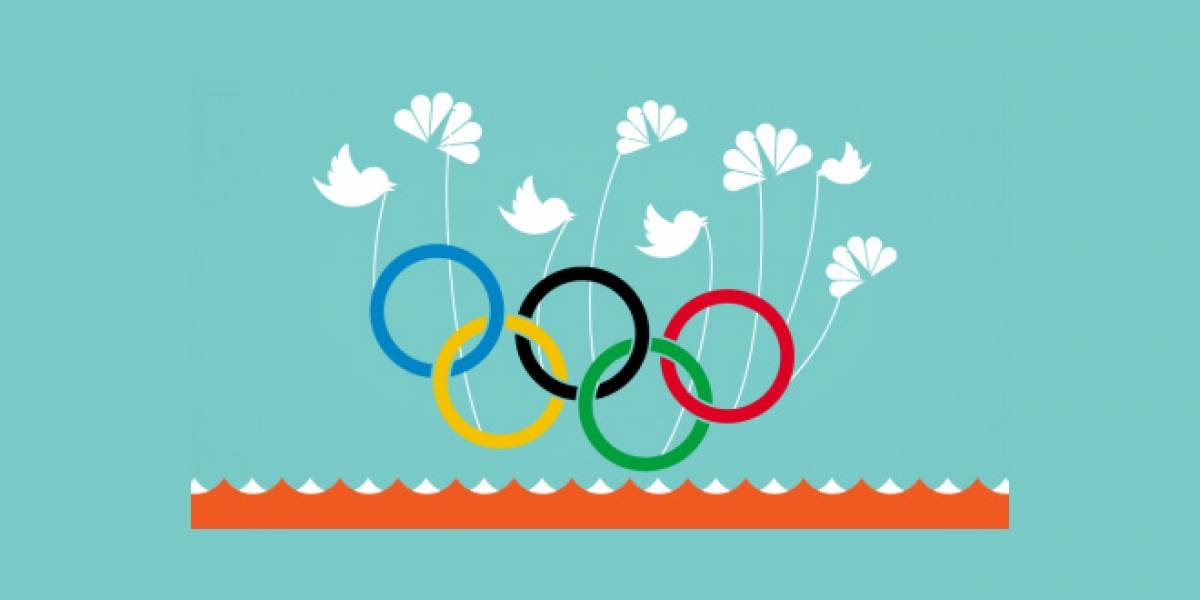 Twitter se disculpa y reactiva cuenta de periodista que alegó contra canal NBC