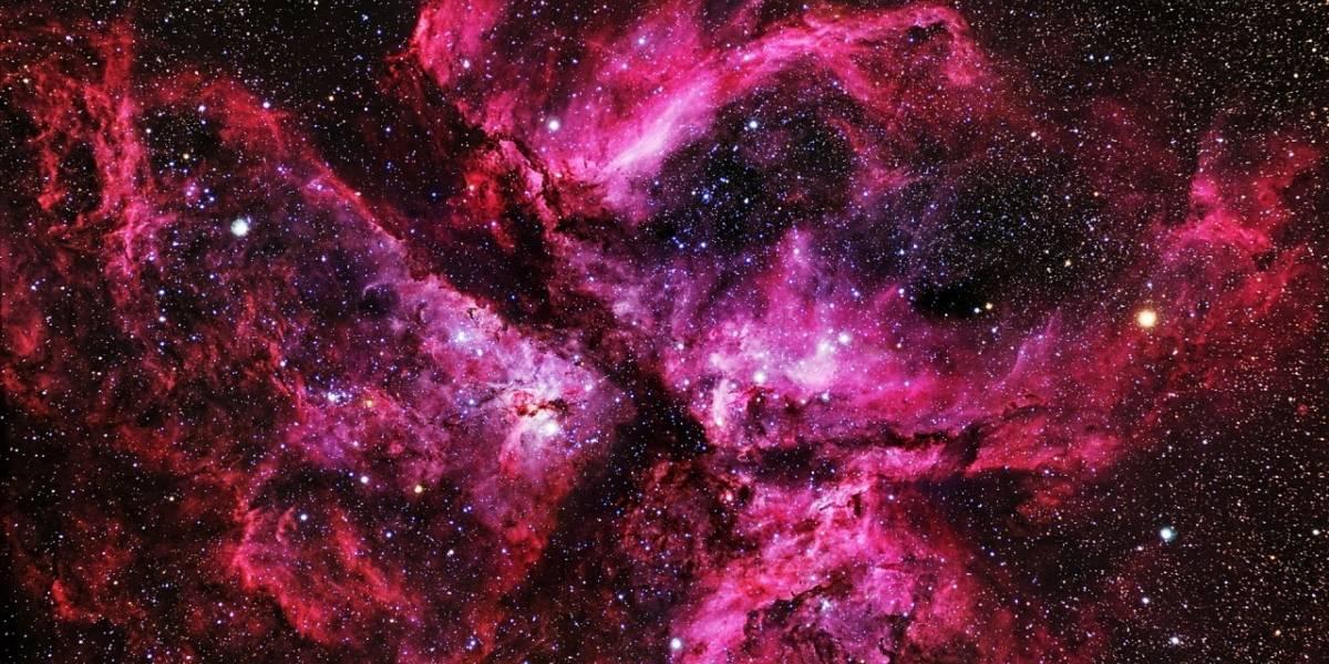 ¿Por qué hay más luz en el Universo de la que debería?