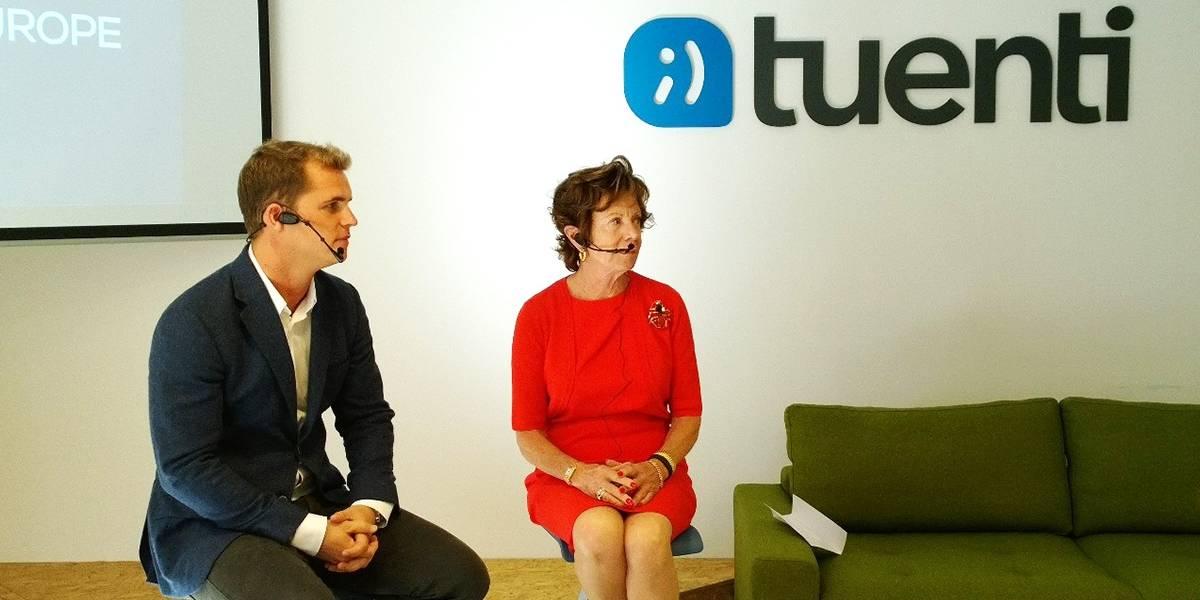 StartupEurope, un plan para empujar la creación de startups en Europa