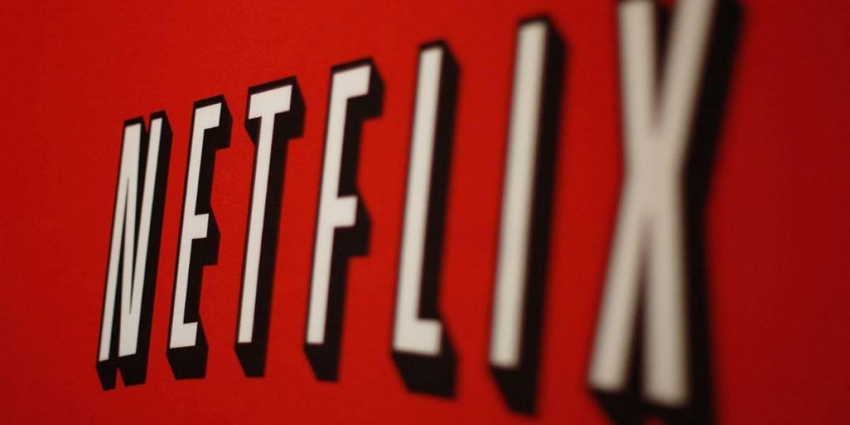 Netflix consigue 7 millones de nuevos suscriptores en los últimos tres meses