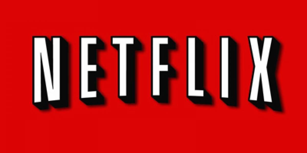 Netflix estima que perderá un millón de suscriptores tras su alza de precios