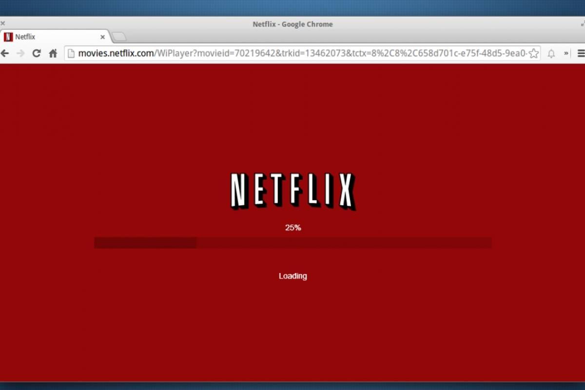 5 extensiones para disfrutar Netflix al máximo en Chrome