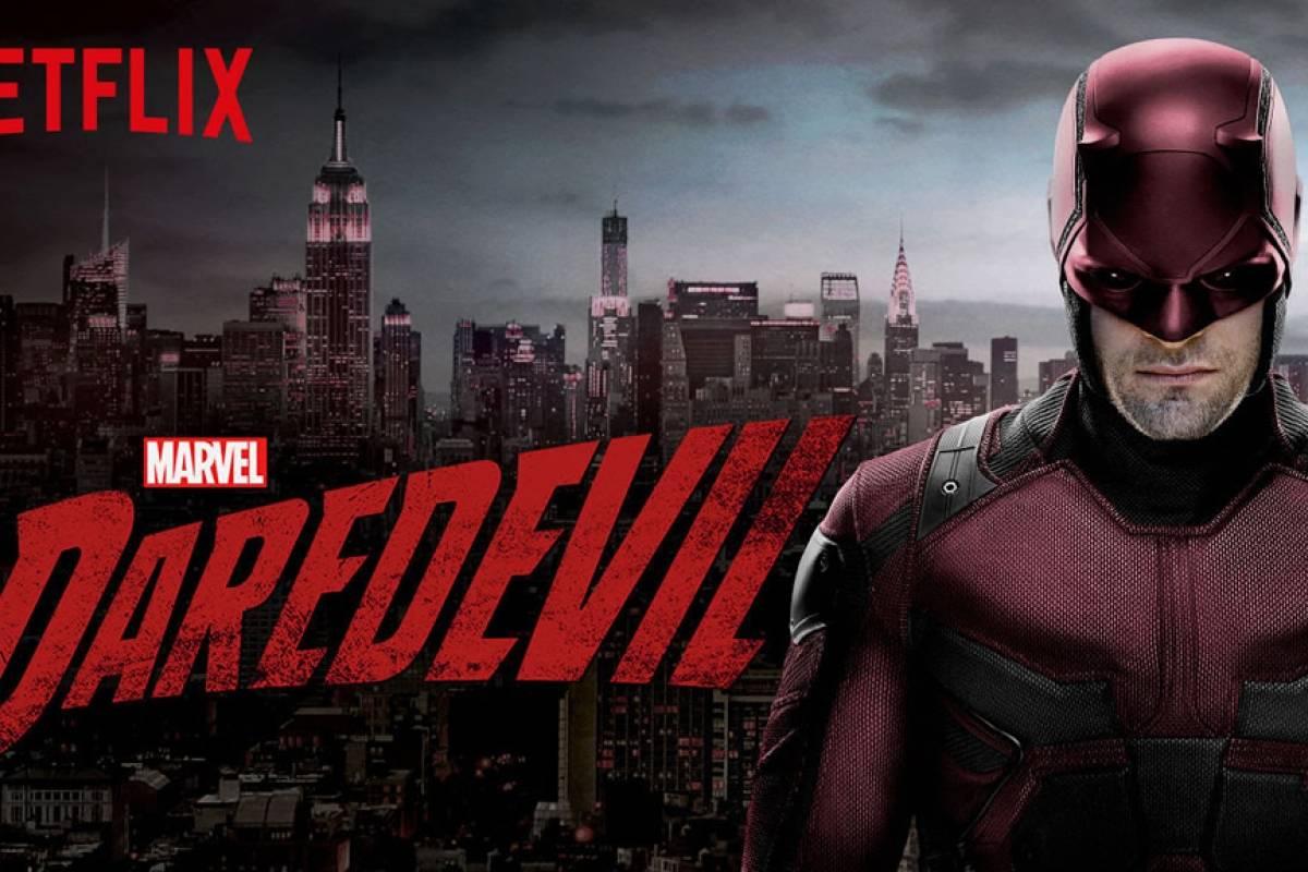 Los estrenos de Netflix en marzo en Latinoamérica